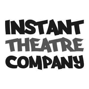 Profile picture for Instant Theatre Company