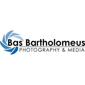 Profile picture for Bas Bartholomeus