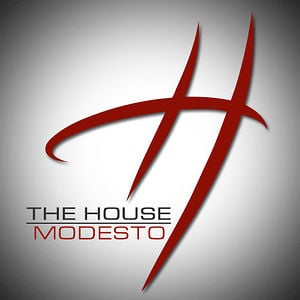 Profile picture for The House Modesto