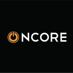 Profile picture for Oncore Marketing & Media