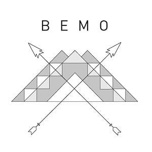 Profile picture for BEMO | Brandon Hirzel