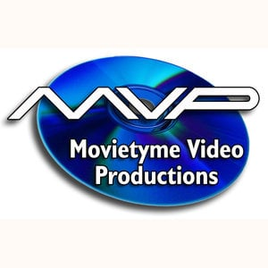 Profile picture for Movietyme Video Productions