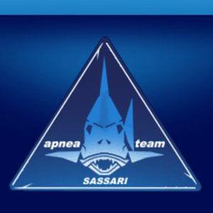 Profile picture for Giospyren