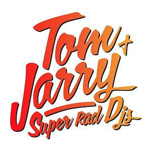Profile picture for Tom & Jarry