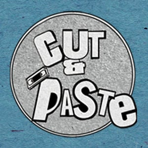 Profile picture for Cut & Paste