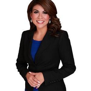 Profile picture for Veronica Macias
