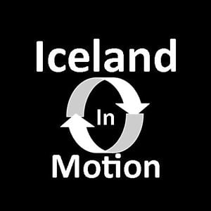 Profile picture for Iceland In Motion