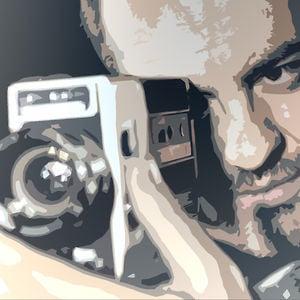 Profile picture for Francesco Faralli