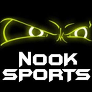 Profile picture for Nook Sports
