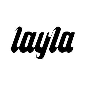 Profile picture for laylafilm