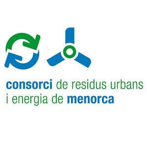 Profile picture for RIE Menorca