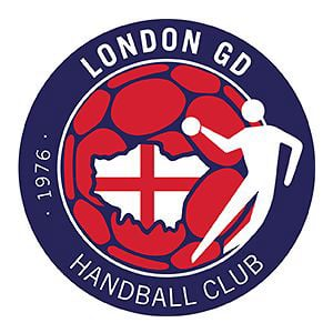 Profile picture for London GD Handball