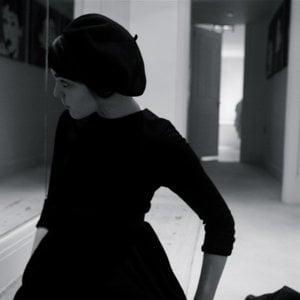 Profile picture for emma chapeau