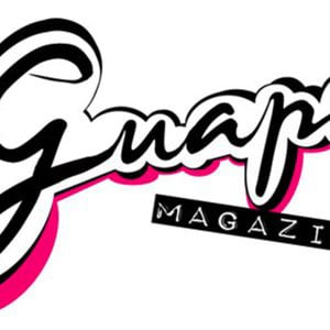Profile picture for Guapo Magazine