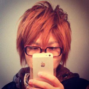 Profile picture for takkun0117