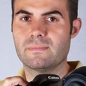 Profile picture for David Gámez