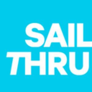 Profile picture for Sailthru