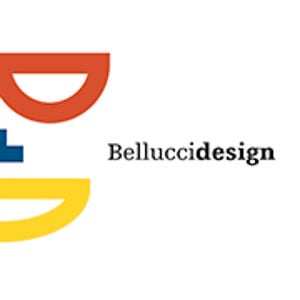 Profile picture for belluccidesign