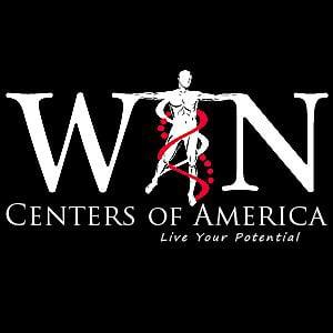 Profile picture for WIN Centers