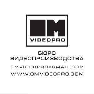 Profile picture for OMvideopro