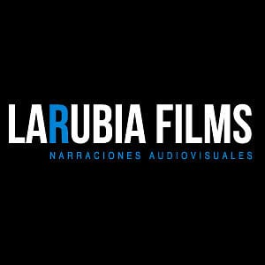 Profile picture for Larubia Films