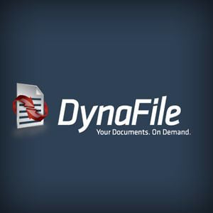 Profile picture for DynaFile Document Management