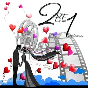 Profile picture for 2BE1 Productions