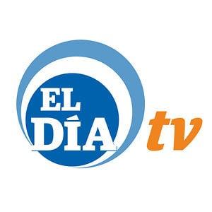 Profile picture for EL DÍA televisión