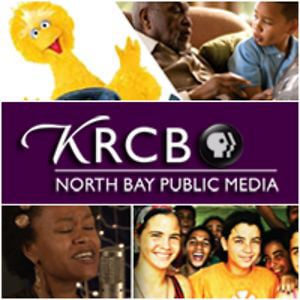 Profile picture for KRCB TV22