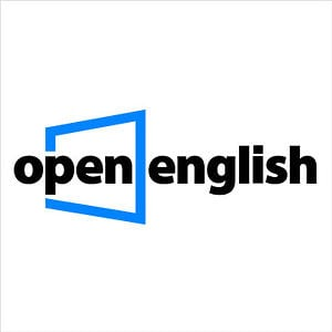 Profile picture for OpenEnglish.com
