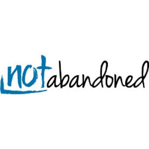 Profile picture for Not Abandoned