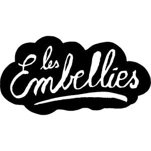 Profile picture for Les Embellies