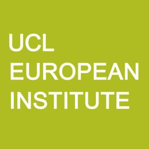 Profile picture for UCL European Institute