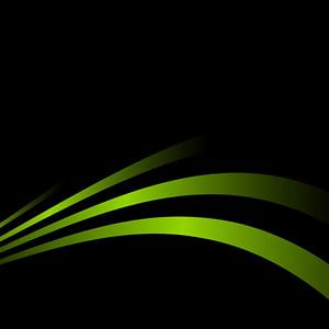 Profile picture for Drayson Racing