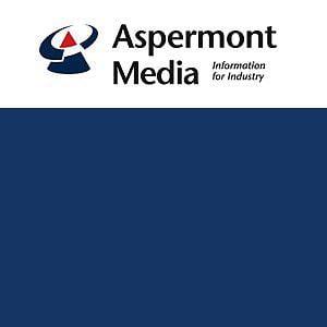 Profile picture for Aspermont Media