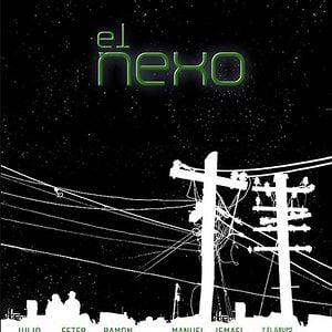 Profile picture for El Nexo