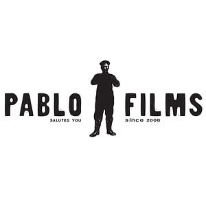 Profile picture for PABLO FILMS