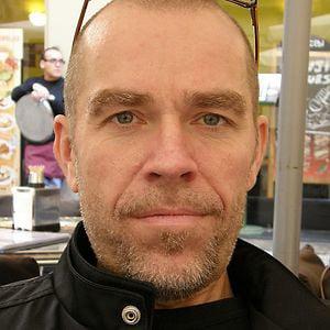 Profile picture for Kjetil Prestesæter