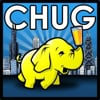 Chicago Hadoop User Group