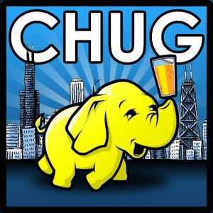 Profile picture for Chicago Hadoop User Group