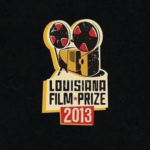 Profile picture for Louisiana Film Prize