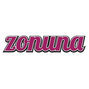 Profile picture for zonuna