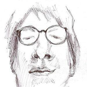 Profile picture for Gordon Winiemko