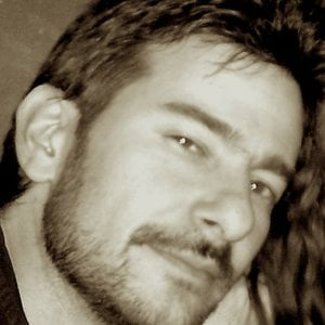 Profile picture for Ze'ev Gilad
