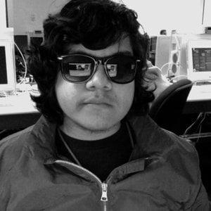 Profile picture for Danny Hernandez