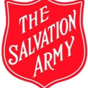Profile picture for Salvation Army     Rochester, NY