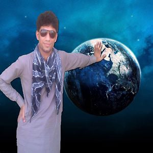 Profile picture for mukhtarbaloch_2010