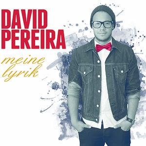 Profile picture for David Pereira