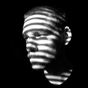 Profile picture for Sil van der Woerd