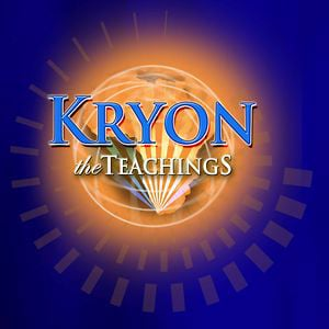 Profile picture for Kryon David Brown